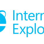 IE=Internet Explorer の存在