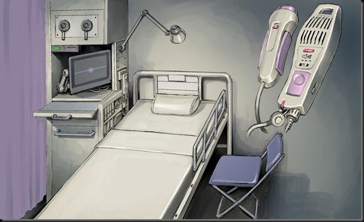medical2_rgb